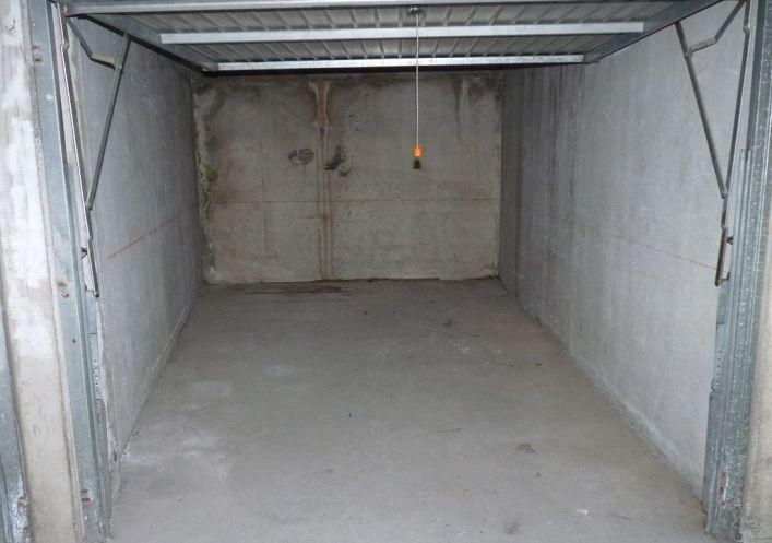 A louer Garage Sete   Réf 341822948 - Team méditerranée