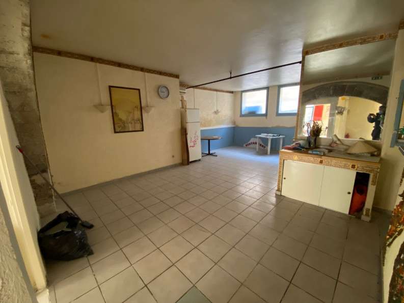 A vendre Sete 341823176 L'immobilière frontignan