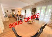 A vendre  Sete | Réf 341823185 - Agence banegas