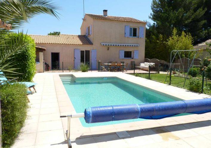 A vendre Balaruc Les Bains 341823198 Team méditerranée