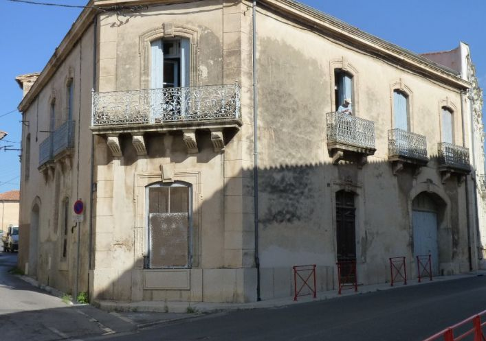 A vendre Poussan 341823240 Team méditerranée