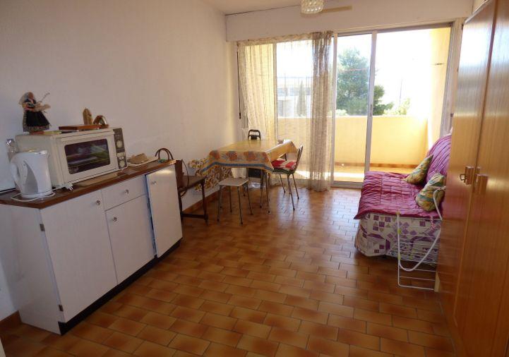 A louer Appartement Sete | R�f 341823251 - Agence banegas