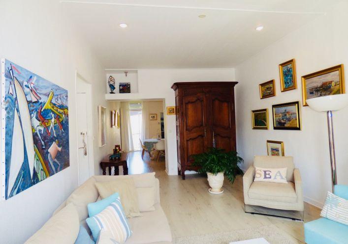 A vendre Appartement Sete | Réf 341823302 - Agence amarine