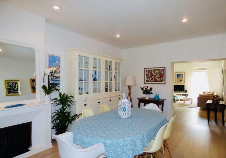 A vendre Sete 341823302 Open immobilier