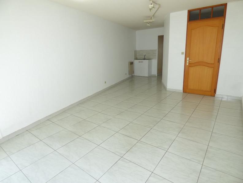 A vendre Sete 341823304 Agence banegas
