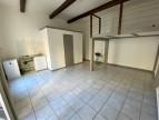 A vendre Sete 341823341 Open immobilier