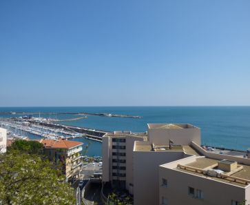 A vendre Sete  341823348 Team méditerranée