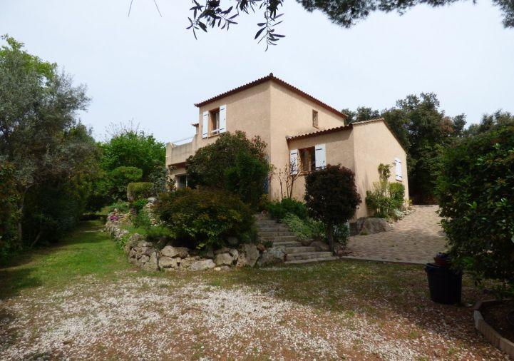 A vendre Balaruc Les Bains 341823350 Open immobilier