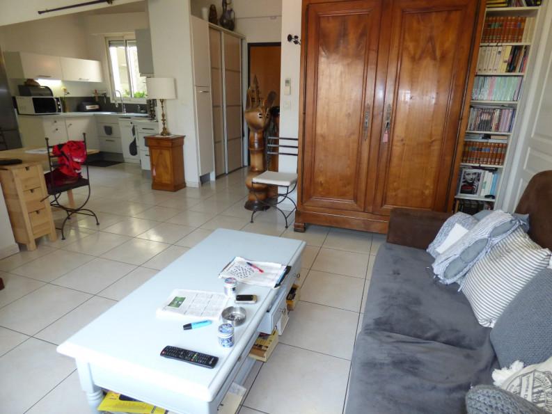 A vendre Sete 341823355 Agence banegas