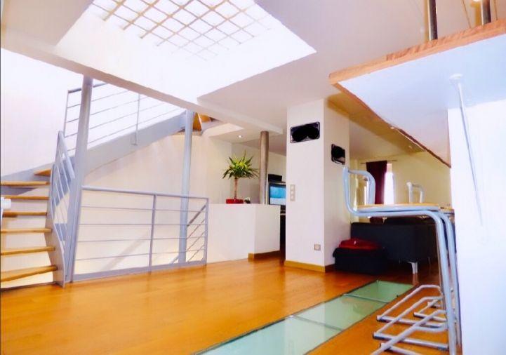 A vendre Sete 341823380 Open immobilier