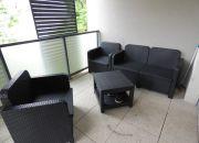 A vendre Sete 341823424 Agence banegas