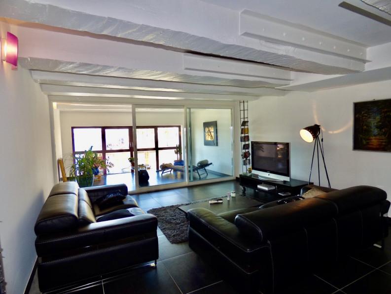 A vendre Sete 341823428 Open immobilier