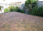 A vendre Frontignan 341823433 Agence banegas