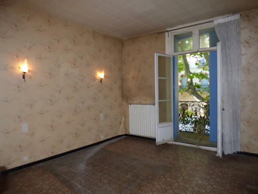 A vendre Frontignan 341823433 Agence couturier