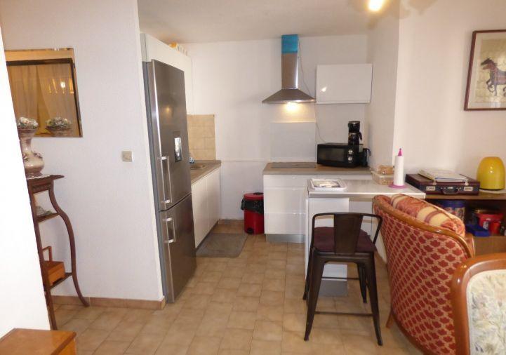 A vendre Sete 341823436 Open immobilier