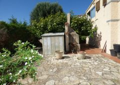 For sale Sete 341823461 Agence couturier