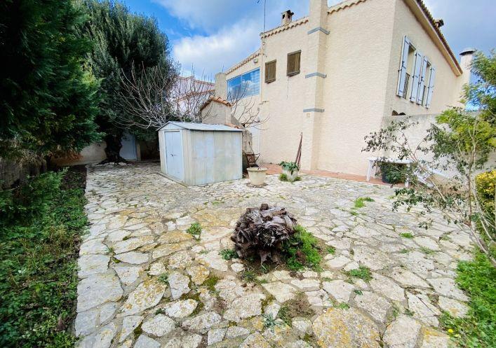 A vendre Maison Sete | Réf 341823461 - Team méditerranée