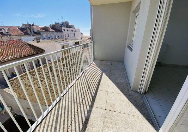 A vendre Appartement Sete | R�f 341823466 - Open immobilier