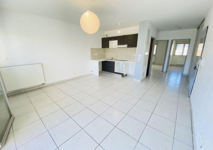 A vendre Appartement Sete | R�f 341823466 - Agence couturier
