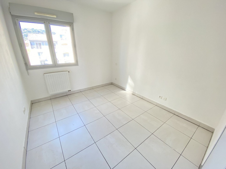 A vendre  Sete   Réf 341823466 - Agence banegas