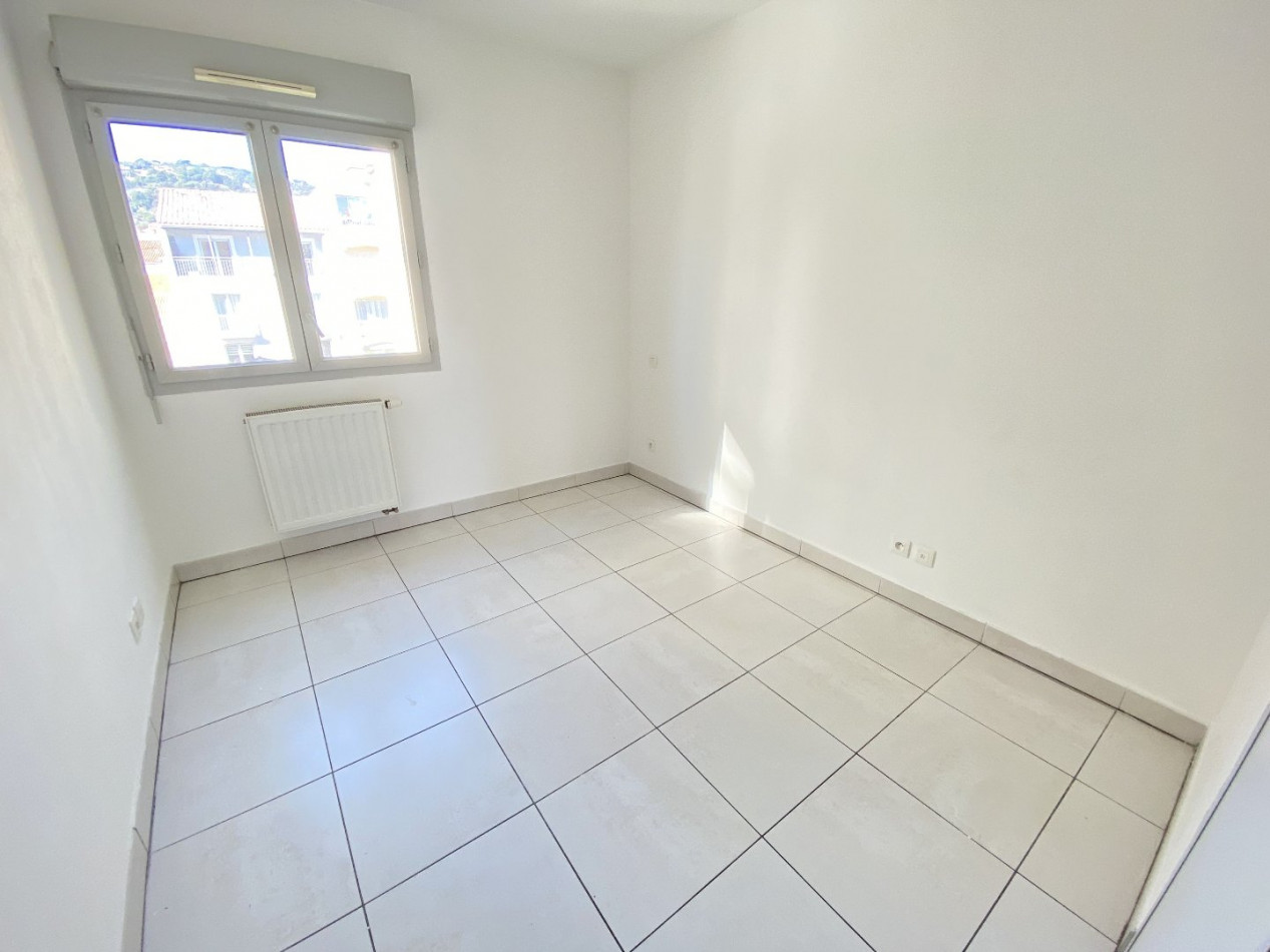 A vendre  Sete | Réf 341823466 - Agence du levant