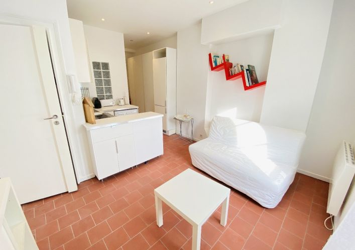 A vendre Appartement Sete | Réf 341823471 - Team méditerranée