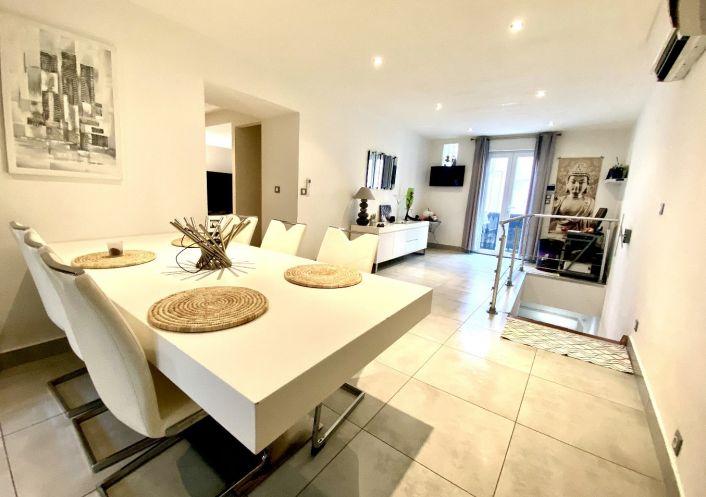 A vendre Appartement Sete | R�f 341823472 - Agence du levant