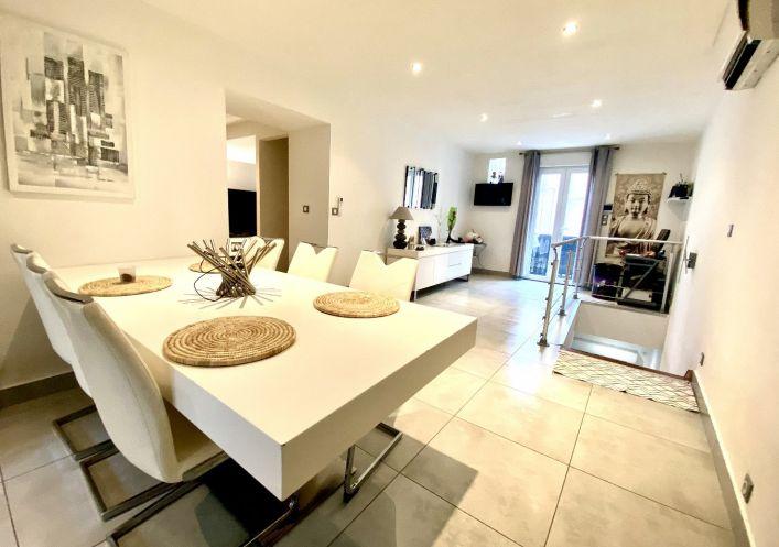 A vendre Appartement Sete | Réf 341823472 - Agence amarine