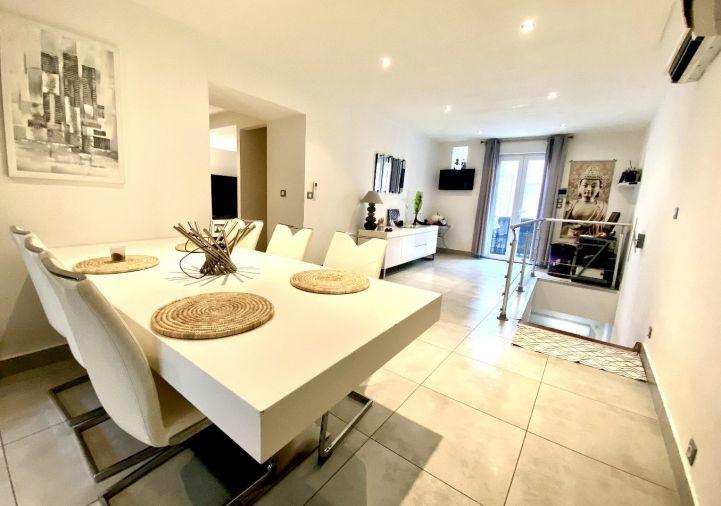 A vendre Appartement Sete | R�f 341823472 - Open immobilier