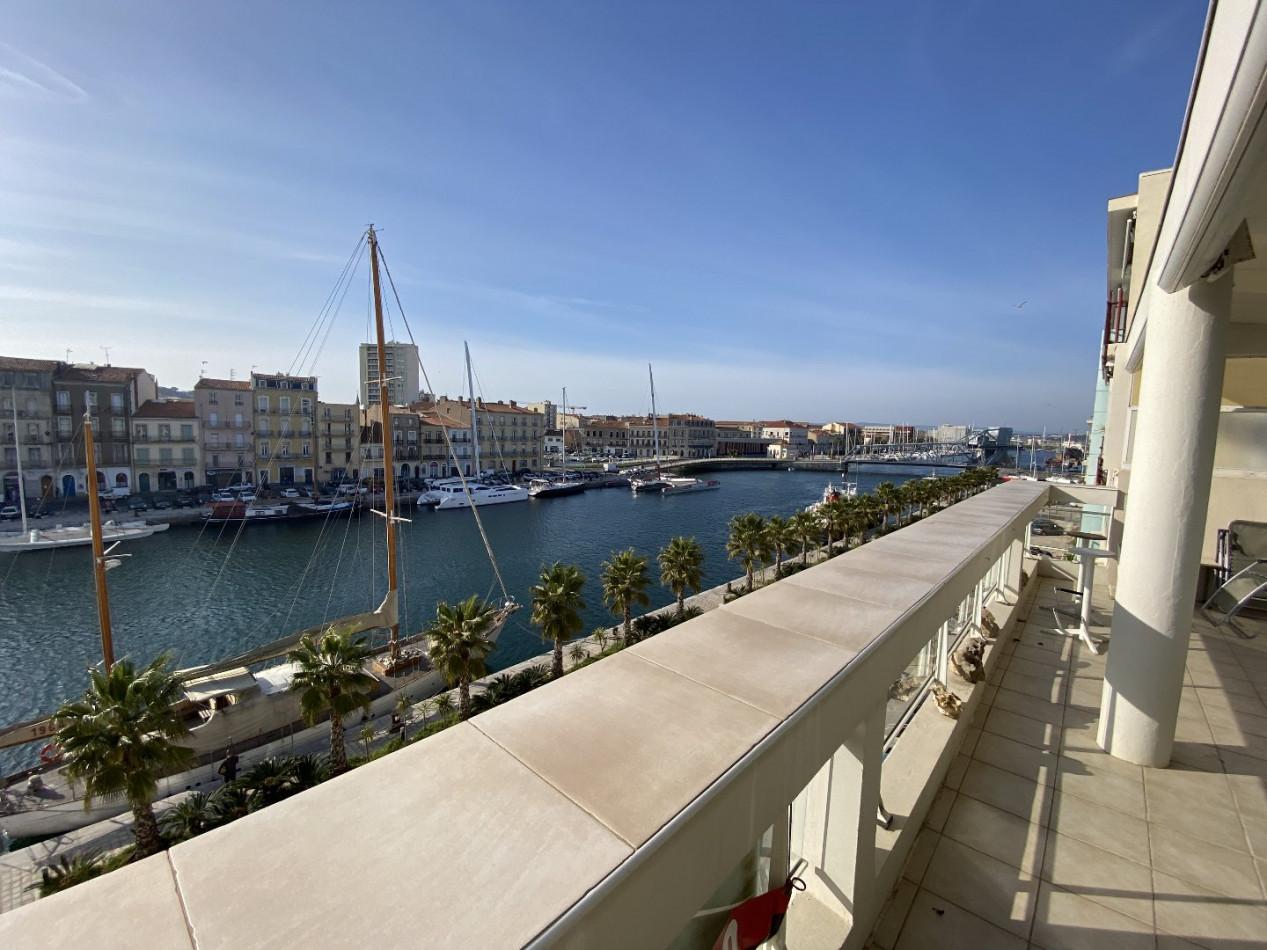 A vendre  Sete | Réf 341823473 - Team méditerranée