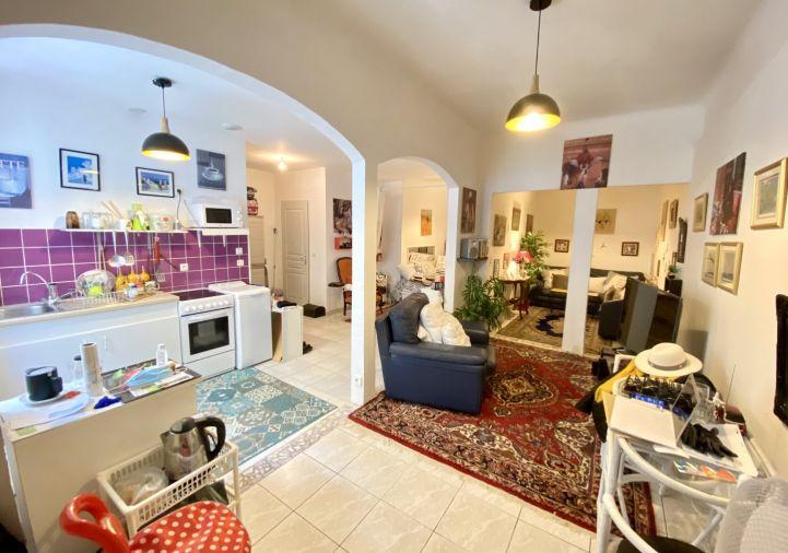 A vendre Appartement Sete | R�f 341823474 - Agence banegas