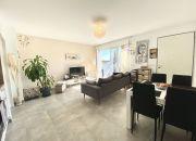 A vendre  Balaruc Le Vieux | Réf 341823479 - Agence banegas