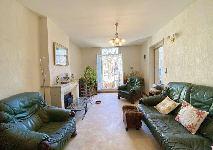 A vendre Appartement Sete | R�f 341823481 - Open immobilier