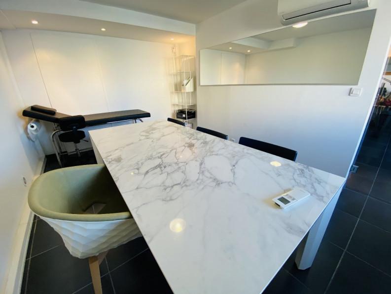 A vendre  Sete | Réf 341823482 - Open immobilier