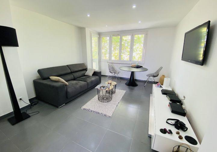 A louer Appartement Sete | R�f 341823484 - Agence banegas