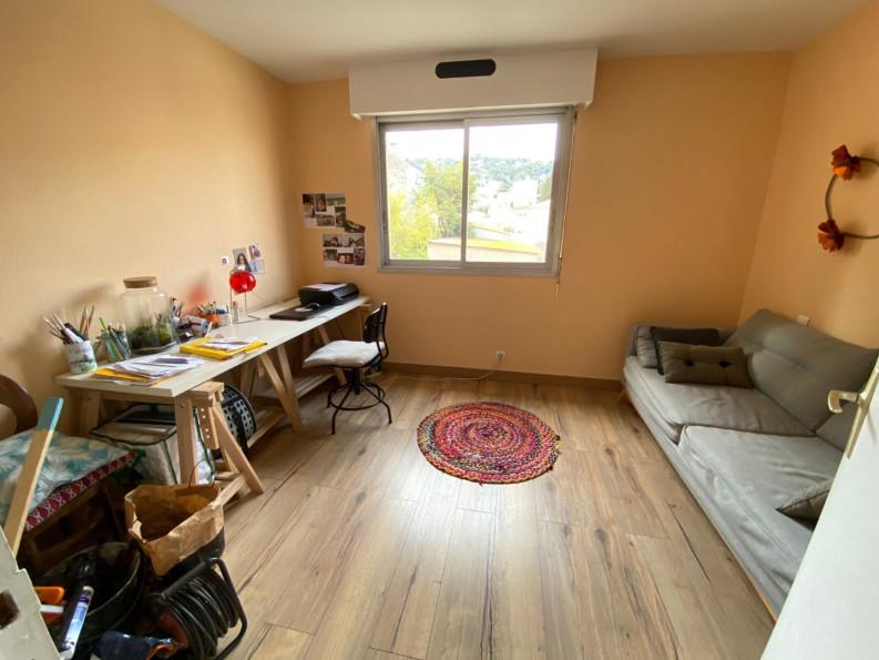 A vendre  Sete | Réf 341823485 - Open immobilier