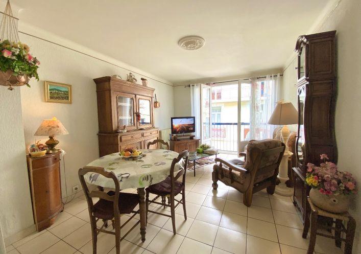 A vendre Appartement Sete | Réf 341823492 - Agence amarine