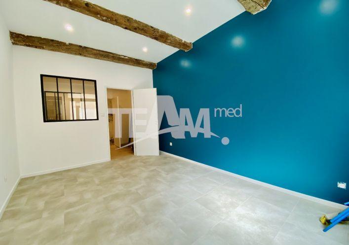 A vendre Appartement Sete | Réf 341823495 - Agence amarine