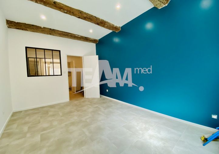 A vendre Appartement Sete | R�f 341823495 - Open immobilier