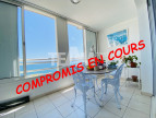 A vendre  Sete   Réf 341823502 - Agence banegas