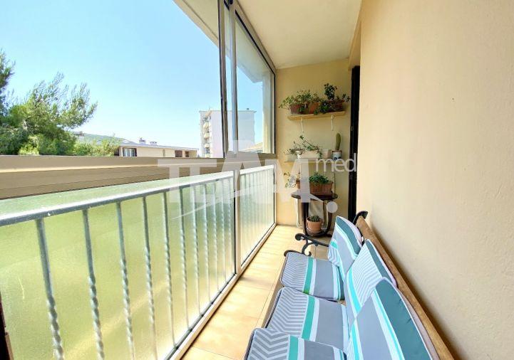 For sale Appartement Sete | Réf 341823504 - Abri immobilier