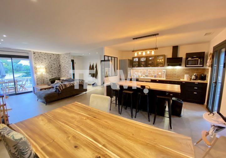 A vendre Maison Sete   R�f 341823508 - Open immobilier