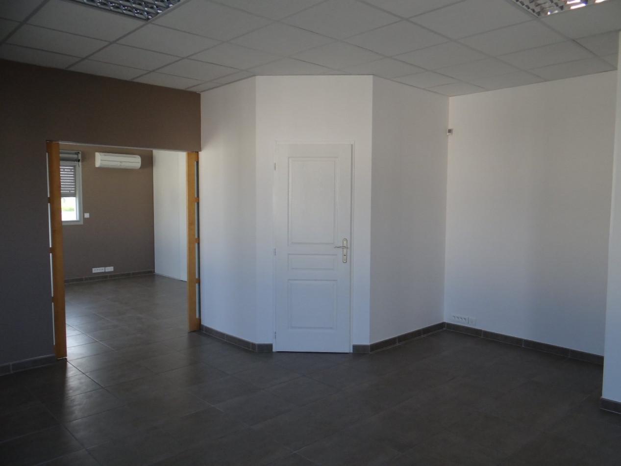 A vendre Saint Clement De Riviere 3418910004 Altimmo-entreprise