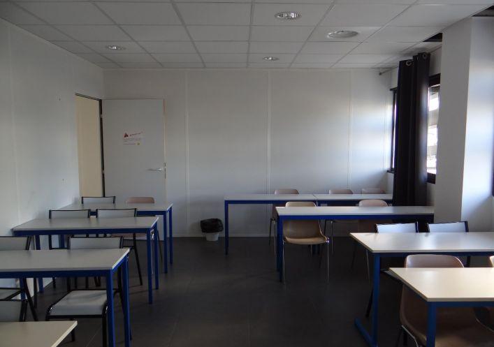 A louer Castelnau Le Lez 3418910230 Altimmo-entreprise