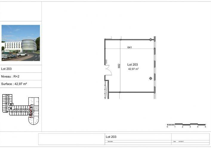 A vendre Montpellier 3418910382 Altimmo-entreprise