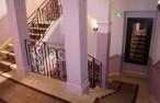 A vendre Avignon 3418910433 Altimmo-entreprise