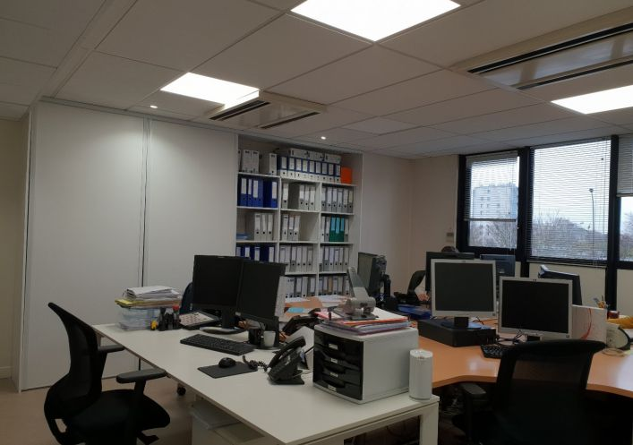 A louer Toulouse 3418910508 Valenia-entreprise