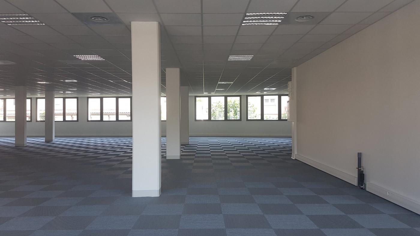 A vendre Toulouse 3418910509 Altimmo-entreprise