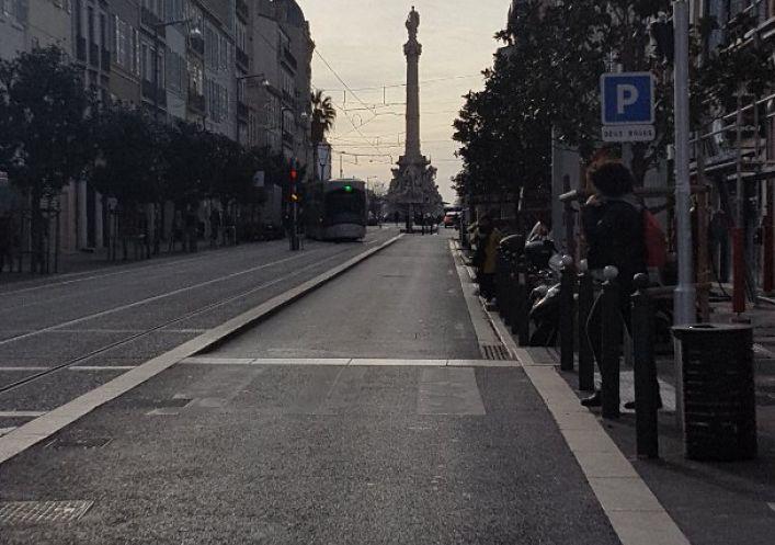 A vendre Marseille 6eme Arrondissement 3418910519 Altimmo-entreprise