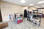 A vendre Montussan 3418910535 Altimmo-entreprise